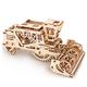 Ugears 3D Wooden Mechanical Model Combine