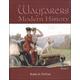 Wayfarers: Modern History Term 1