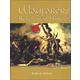 Wayfarers: Revolution History Term 2