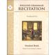 English Grammar Recitation Workbook V Student Book