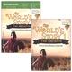 World's Story 1: Ancients Set