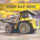 Hard Hat Zone (Penguin Core Concepts)