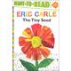 Tiny Seed (Ready to Read Level 2)