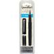 Speedball Calligraphy Fountain Pen-1.1 mm Nib
