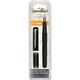 Speedball Calligraphy Fountain Pen-1.5 mm Nib