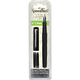 Speedball Calligraphy Fountain Pen-1.9 mm Nib