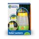 Primary Science Solar Lantern