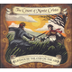 Count of Monte Cristo Audio (Lifehouse Theater On-The-Air)