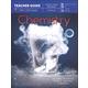 Chemistry Teacher Guide