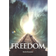 Story of Freedom