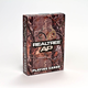 Bicycle Playing Cards - Realtree