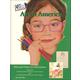ARTistic Pursuits K-3 Volume 8: Art in America