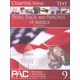 People Places & Principles of America Chapter 9 Text (Year 2)