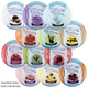 Silly Putty Aroma Putty - Assorted Scents