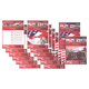 People Places & Principles of America Course Kit Chapter 7-12 (Year 2)