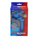 TrueBalance Mini Toy Blue