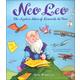 Neo Leo: Ageless Ideas of Leonardo da Vinci