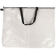 Mesh Bag White 20