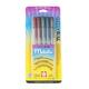 Gelly Roll Pen Set - Dark Metallic (5 pack)