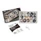 Sedimentary Rock Science Kit