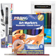 Classical Apprch Art Hstry P1 Art Supply Pkg