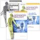 Advanced Biology: Human Body 2nd Edition Notebook Set