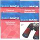 Saxon Math Course 2 Homeschool Kit
