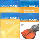 Saxon Math Course 3 Homeschool Kit