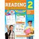 Reading Eggs Reading Workbook Grade 2