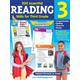 Reading Eggs Reading Workbook Grade 3