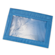 Magnetic Whiteboard Pouch (8-1/4