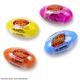 Silly Putty SuperBrights (assorted colors)