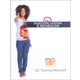 Digestive System & Metabolism Volume 4 (Wonders of the Human Body)