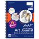Art1st All-in-One Art Journal (12