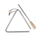 Sound Choice Triangles (4