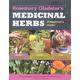 Rosemary Gladstar's Medicinal Herbs: Beginner's Guide