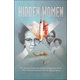 Hidden Women: African-American Mathematicians of NASA Who Helped American Win the Space Race