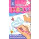 My Take-Along Tablet - Mazes