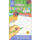 My Take-Along Tablet - Prekindergarten Skills