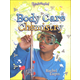 Body Care Chemistry (Chemtastrophe!)