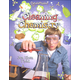 Cleaning Chemistry (Chemtastrophe!)