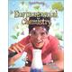 Environmental Chemistry (Chemtastrophe!)