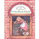 One-Room School (Historic Communities)