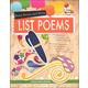 Read, Recite, and Write List Poems (Poet's Workshop)