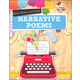 Read, Recite, and Write Narrative Poems (Poet's Workshop)