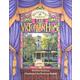 Victorian Home (Historic Communities)