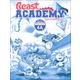 Beast Academy 4A Math Practice
