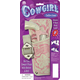 Cowgirl Pistol and Holster Set