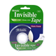 Invisible Tape with Dispenser 3/4