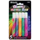 Swirl Glitter Glue 10.5 ml (5/pack)